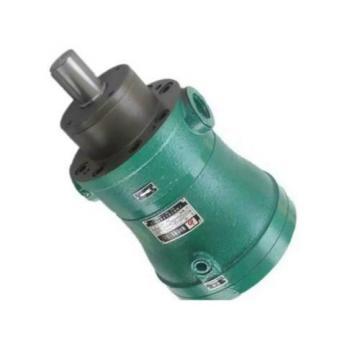 10MCY14-1B Bomba hidráulica original