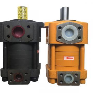 QT2323-6.3-6.3MN-S1162-A Bomba de venda quente