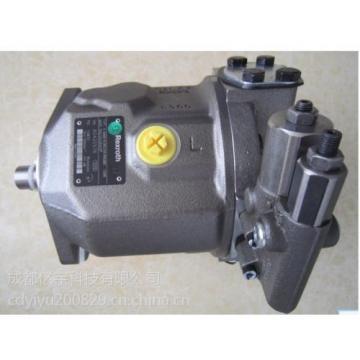 CQT63-80FV-S1376-A Bomba de venda quente