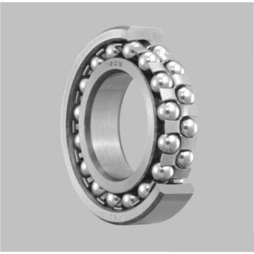 2311-K+H2311 Rolamentos autocompensadores de esferas