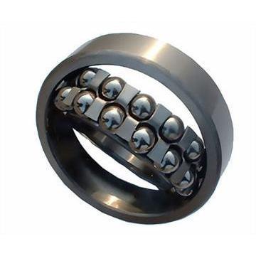 2306 K+H2306 Rolamentos autocompensadores de esferas