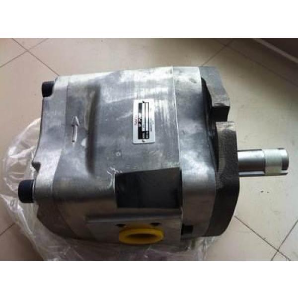 CBT-F430-ALHL Bomba hidráulica #2 image
